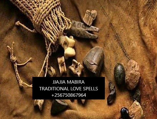 Powerful real +256750867964 witchcraft love Caster/Healer in USA,Zambia,Zimbabwe,South Africa
