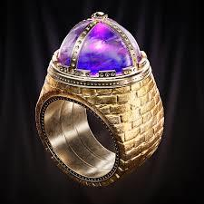 Buntale super black magic ring for wealth and guard: mama pinkie +27818084431