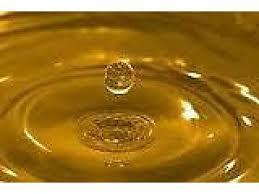 +27791394942 Powerful Sandawana oil that will make You Richer in Zambia,Lusaka,South Africa Johannesburg