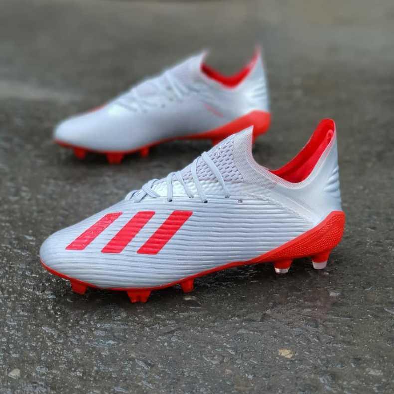 Classic Sport Shoe's
