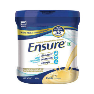 Buy Health & Fitness Products Online in Lusaka