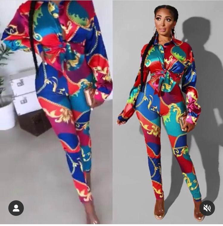 Ladies Quality Dresses 🔥 🔥