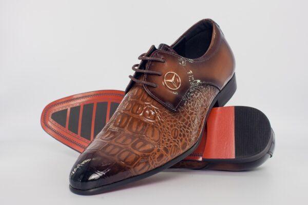 Buy Footwear Online in Lusaka