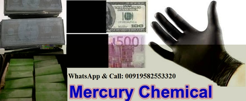 Defaced currencies cleaning CHEMICAL, ACTIVATION POWDER and MACHINE available! WhatsApp or Call:+919582553320