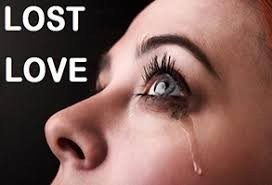 Love Spells That Really Work +27818084431  Fix Ur Relationship Problems - Retrieve a Lover