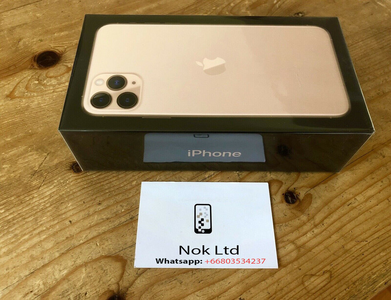 Apple iPhone 11 Pro Max , 11, 11 pro, xs max
