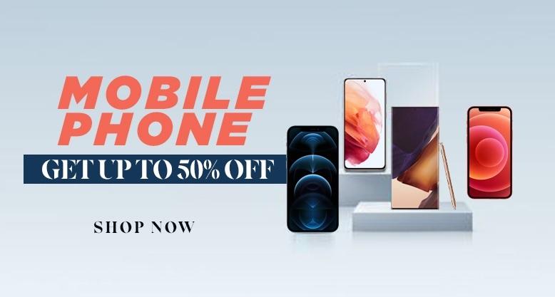 Buy Mobile Phones Online in Lusaka.