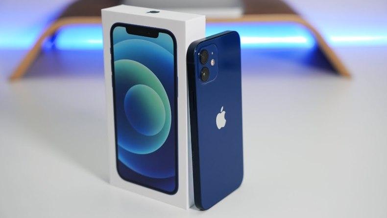 Apple iPhone 12 / Samsung S21 Unlocked Original