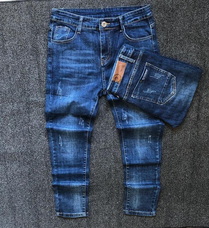 Gentleman Classic Trouser's 🔥🔥