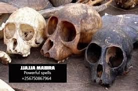 +256750867964 Bring Back Lost Love Caster/Traditional Healer in Kenya,Uganda,South Sudan,South Africa