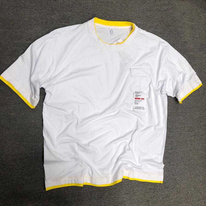 Gentleman Classic T-shirt's 🔥🔥
