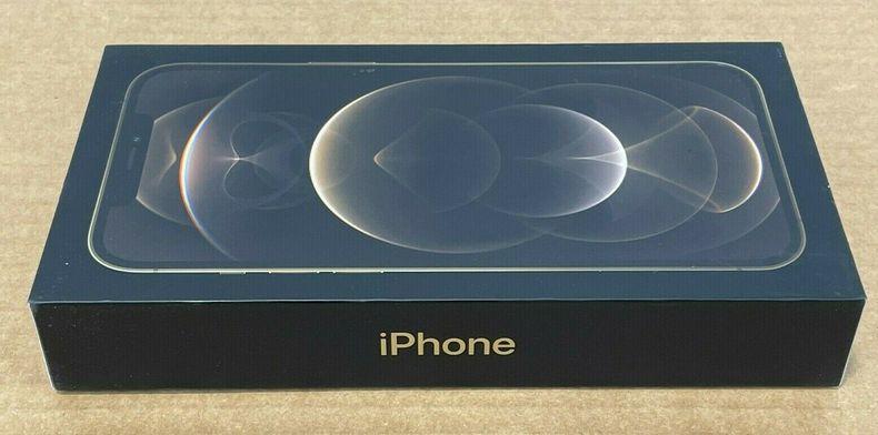 Apple iPhone 12 Pro Max - 512GB ,Samsung galaxy S21
