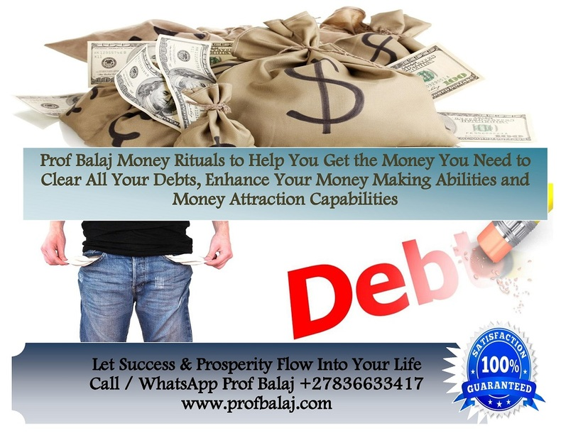 Money Spells Wicca | Money Spell to Get Money Overnight - Candle Spell to Attract Money Call +27836633417