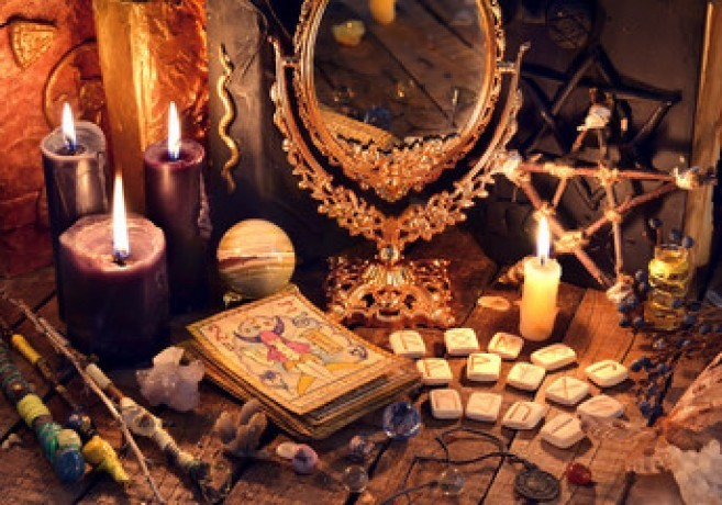 Powerful witchcraft spells caster+27606842758,uk,swaziland,zimbabwe.