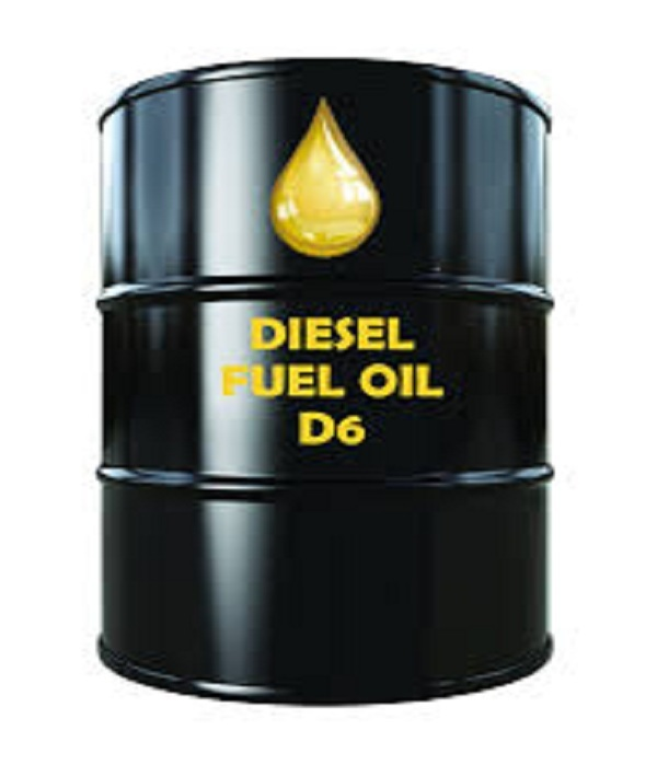 Diesel Fuel For Sale At Affordable Prices
