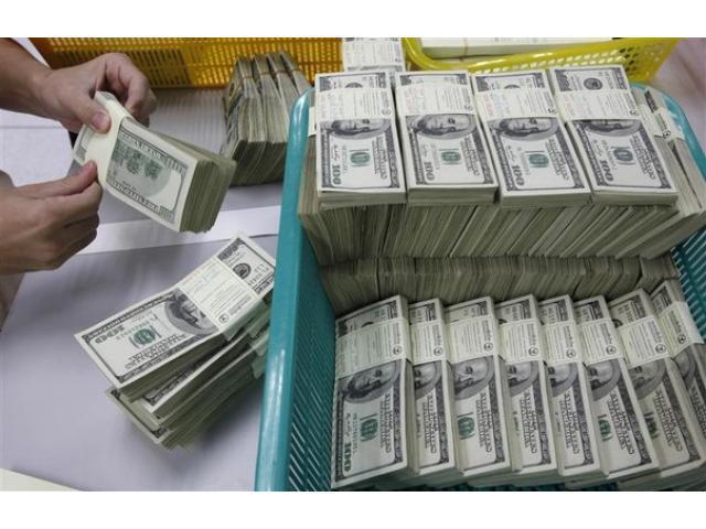 Instant working money spells+27717403094