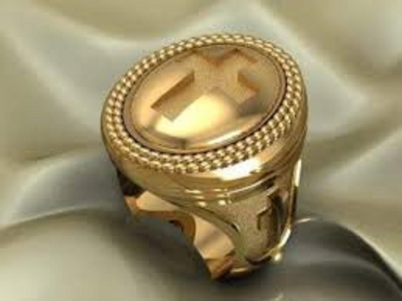 Pastors magic ring for doing miracles+27606842758,uk,usa,swaziland,zimbabwe.