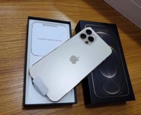 Promo Apple iPhone 12 Pro,iPhone 11 Pro Max Whatsapp( +13072969231 )