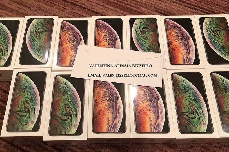 original iphone12 pro max  11pro max xs iphone x 8plus 7plus 6s